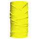 HAD Coolmax Protector accessori collo giallo